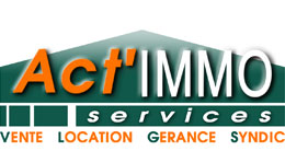 ACT'IMMO Services